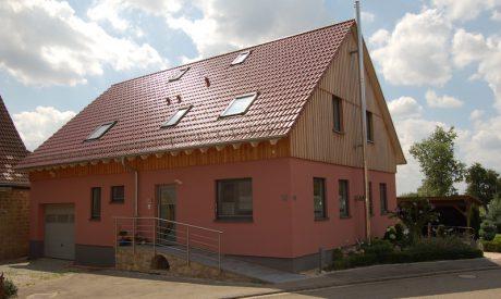 Sechselbach 16